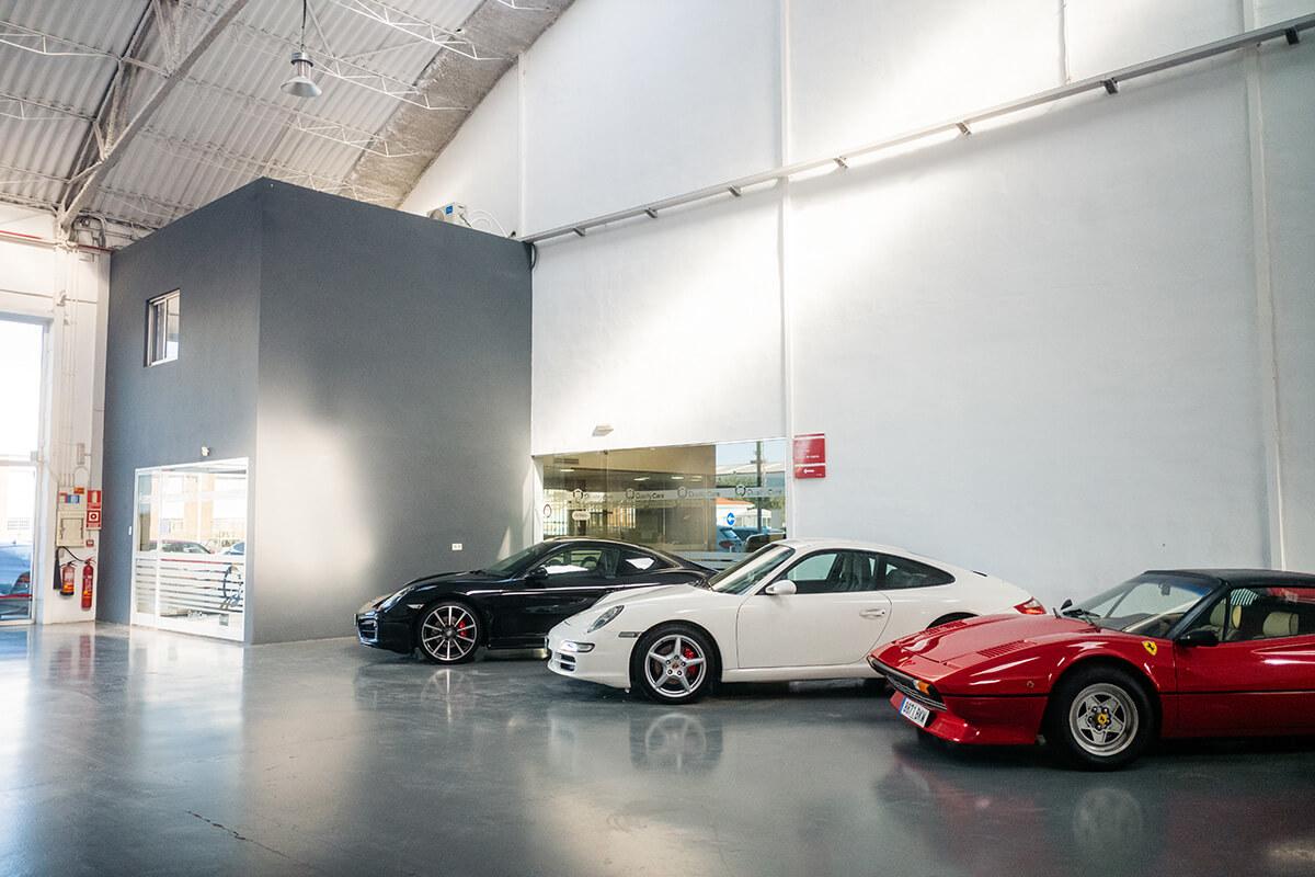 quality cars, coches, ocasión, vehículos, segunda mano, , alzira
